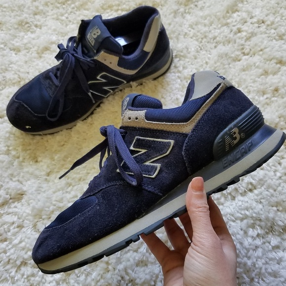 reputable site b62c4 d9816 NEW BALANCE 564 Sneakers